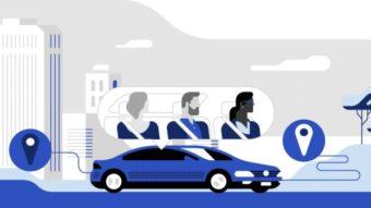Como funciona (e quanto custa) o uberPOOL, modalidade mais barata do Uber