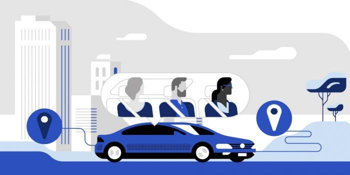 uberPOOL-sao-paulo