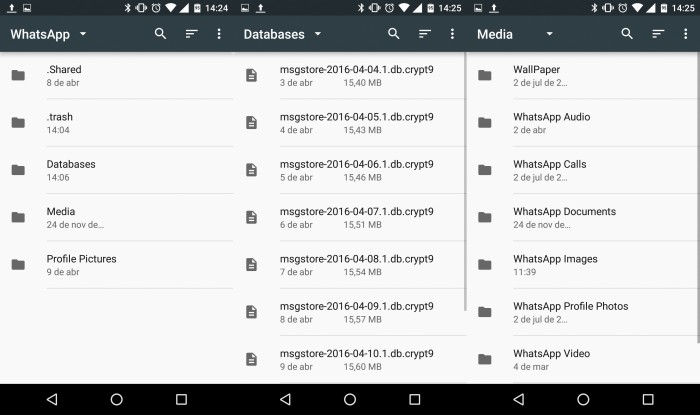 whatsapp-backup-android-local