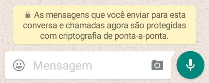 whatsapp-criptografia-ponta-a-ponta