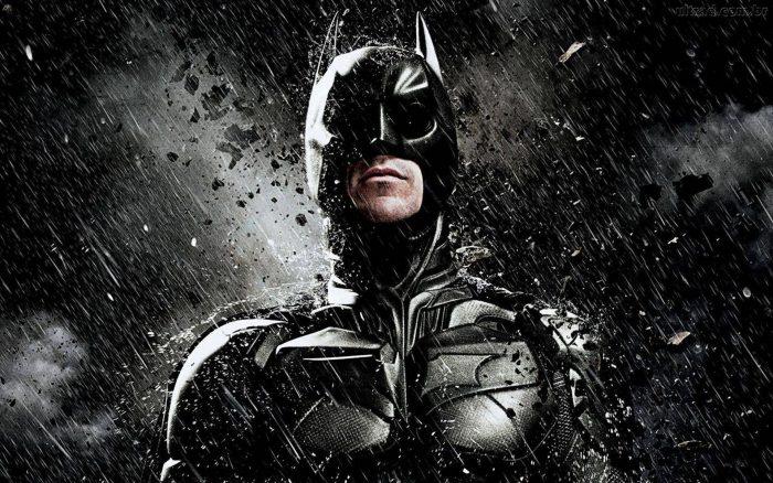 280824_Papel-de-Parede-Batman-O-Cavaleiro-das-Trevas-Ressurge--280824_1920x1200