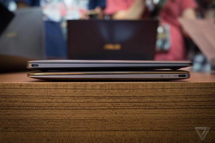 asus-zenbook-3-macbook