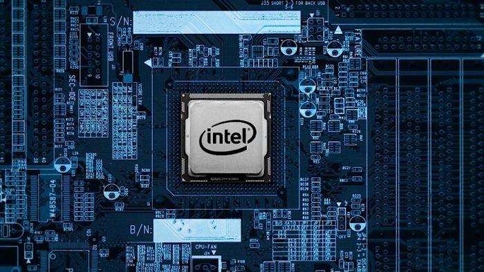 intel-processador-cpu-chip