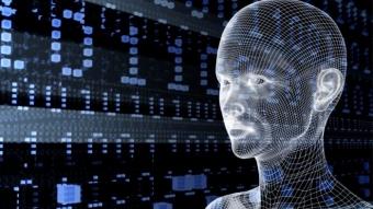 IAs da Alibaba e Microsoft superam humanos em teste de leitura