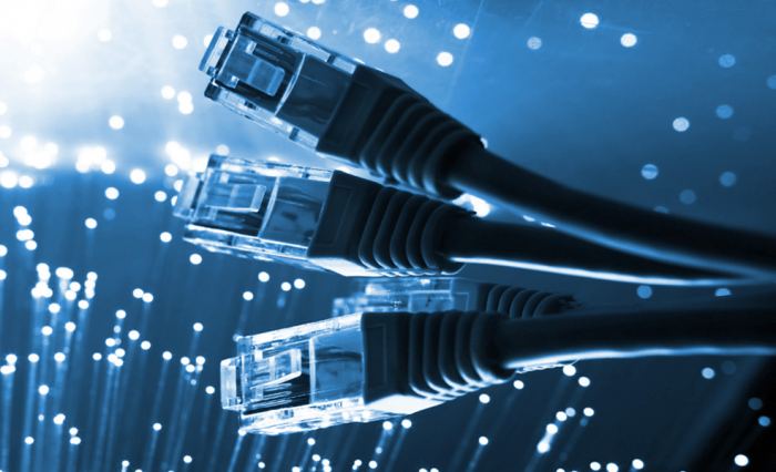 Internet mais rápida - DNS
