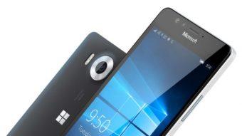 Windows 10 Mobile perde suporte da Microsoft e não recebe mais atualizações