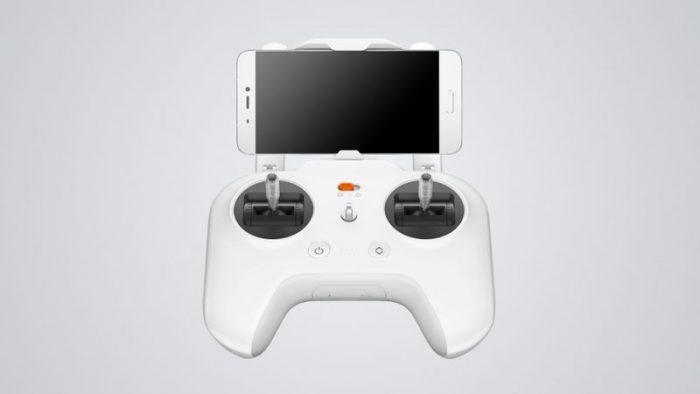 mi-drone-1