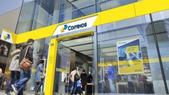 Justiça obriga Correios a limitar reajuste de frete para lojas online