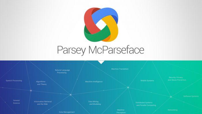 parsey-mcparseface
