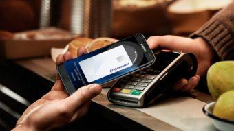 Samsung Pay: o que é, como funciona e como usar