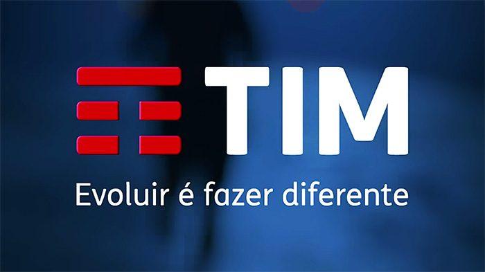 TIM promete 4G para todo o estado do RJ até junho 1