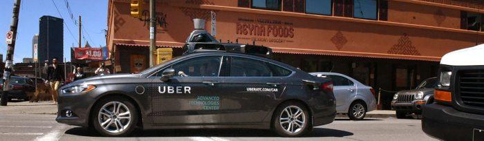 uber-autonomo-2