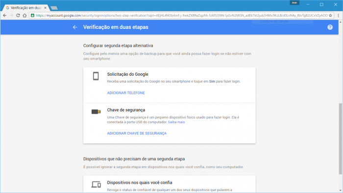 2fa-google-celular
