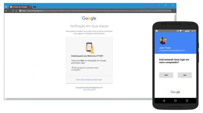 2fa-google-celular-capa