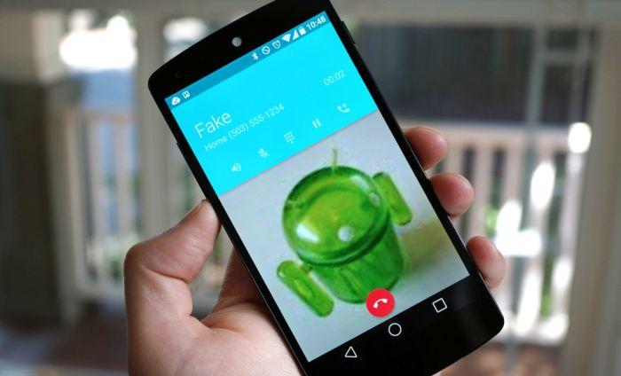 Anatel quiere regular las llamadas de telemercadeo 1