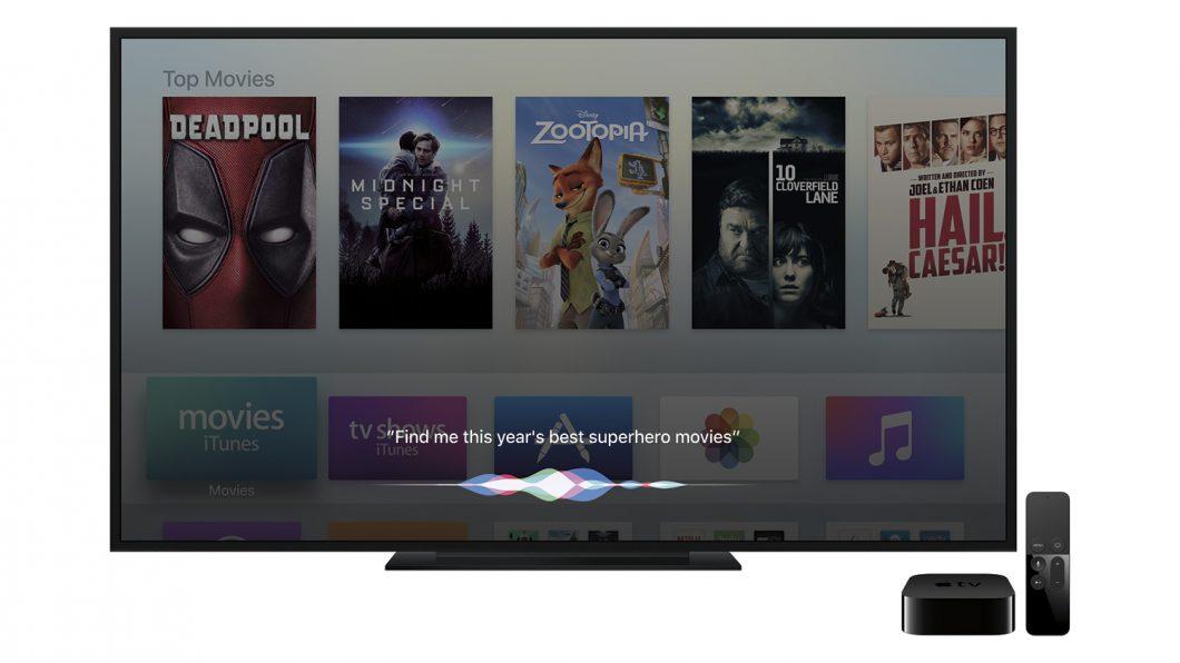 apple-tv-tvos