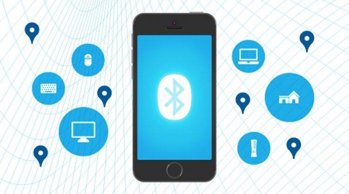 Bluetooth 5