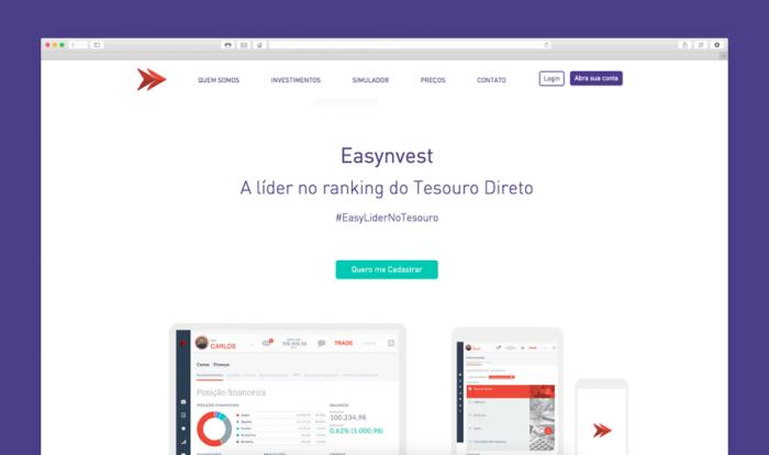 easynvest-2