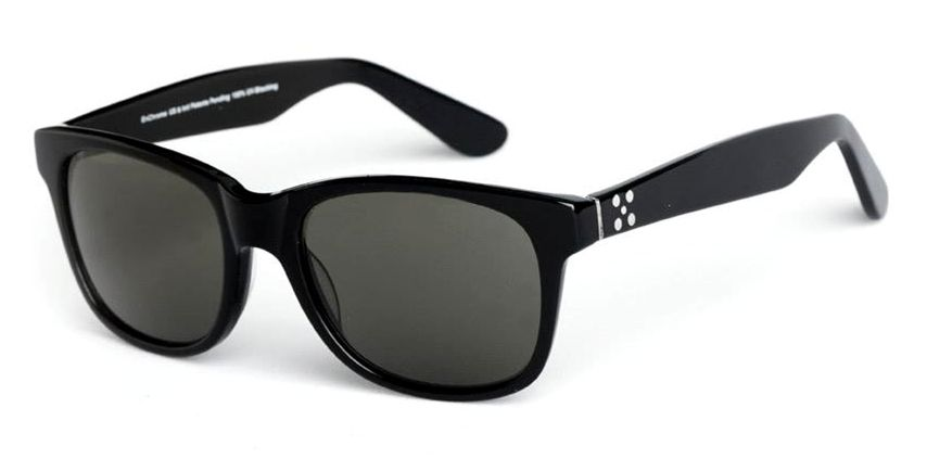 ac3beedbe Pessoas estão vendo cores pela primeira vez graças a estes óculos ...