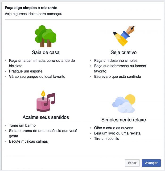 facebook-suicidio-dicas