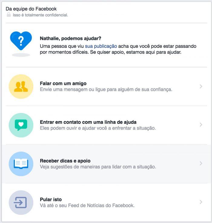 facebook-suicidio-pessoa
