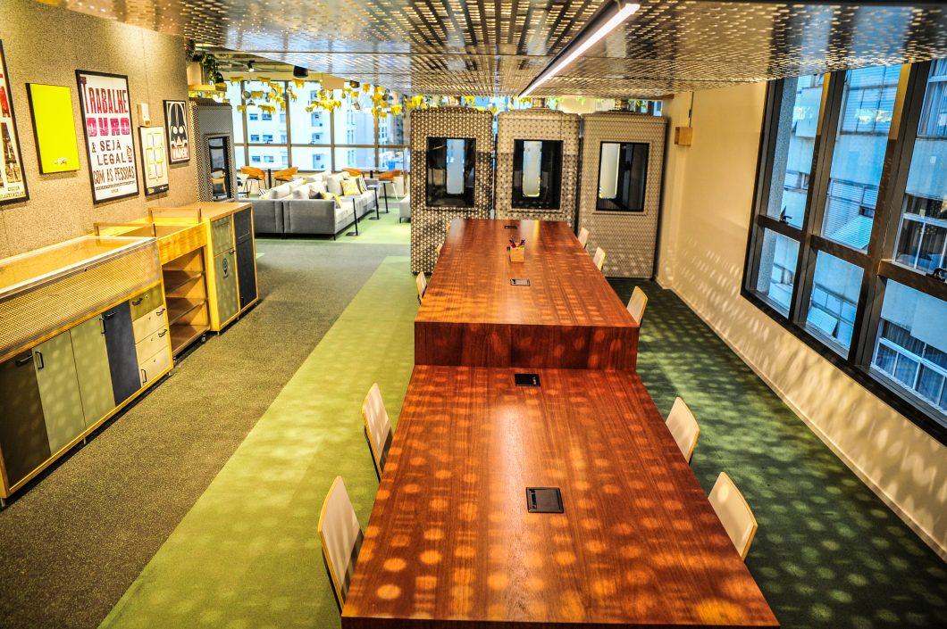 google-campus-sao-paulo-area-trabalho