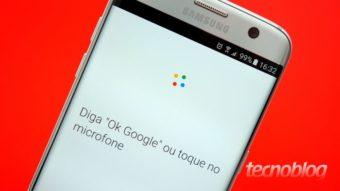 Google Assistente ganha integração com Nubank, Banco do Brasil, iFood e Rappi