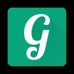 grana-icone