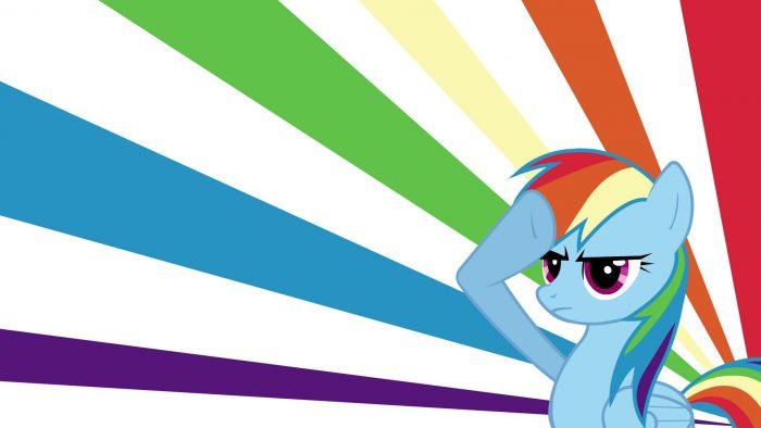 magic-pony