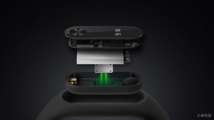 mi-band-2-sensor