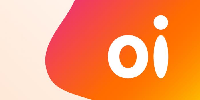 oi-nova-marca