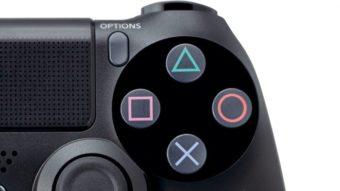 """Qual o significado do botão """"X"""" no controle DualShock do PlayStation?"""
