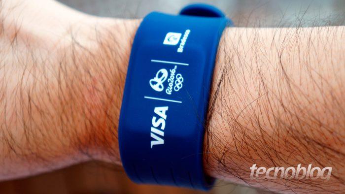 pulseira-bradesco-visa-4