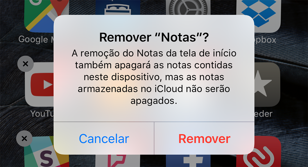 remover-apps