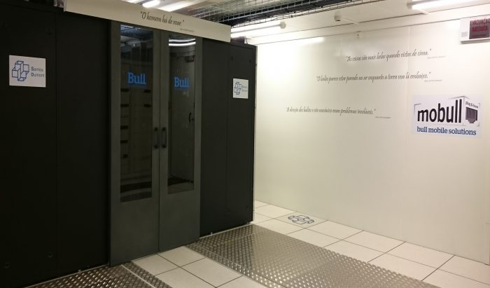 santos-dumont-supercomputador