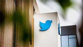 Como fazer um backup completo da sua conta do Twitter