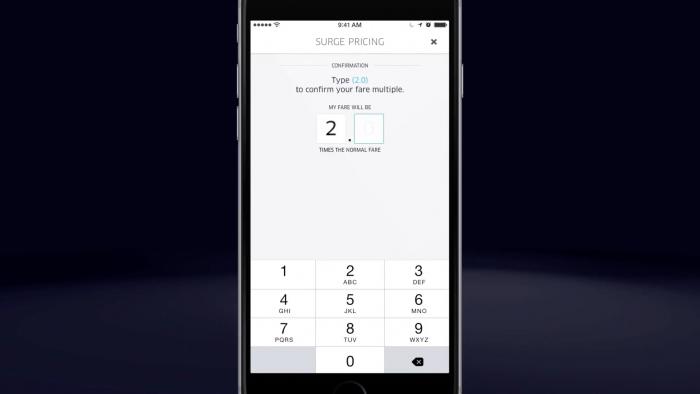 uber-digitar-tarifa-dinamica