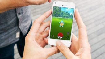 As melhores dicas de Pokémon Go, segundo um jogador que já capturou todos