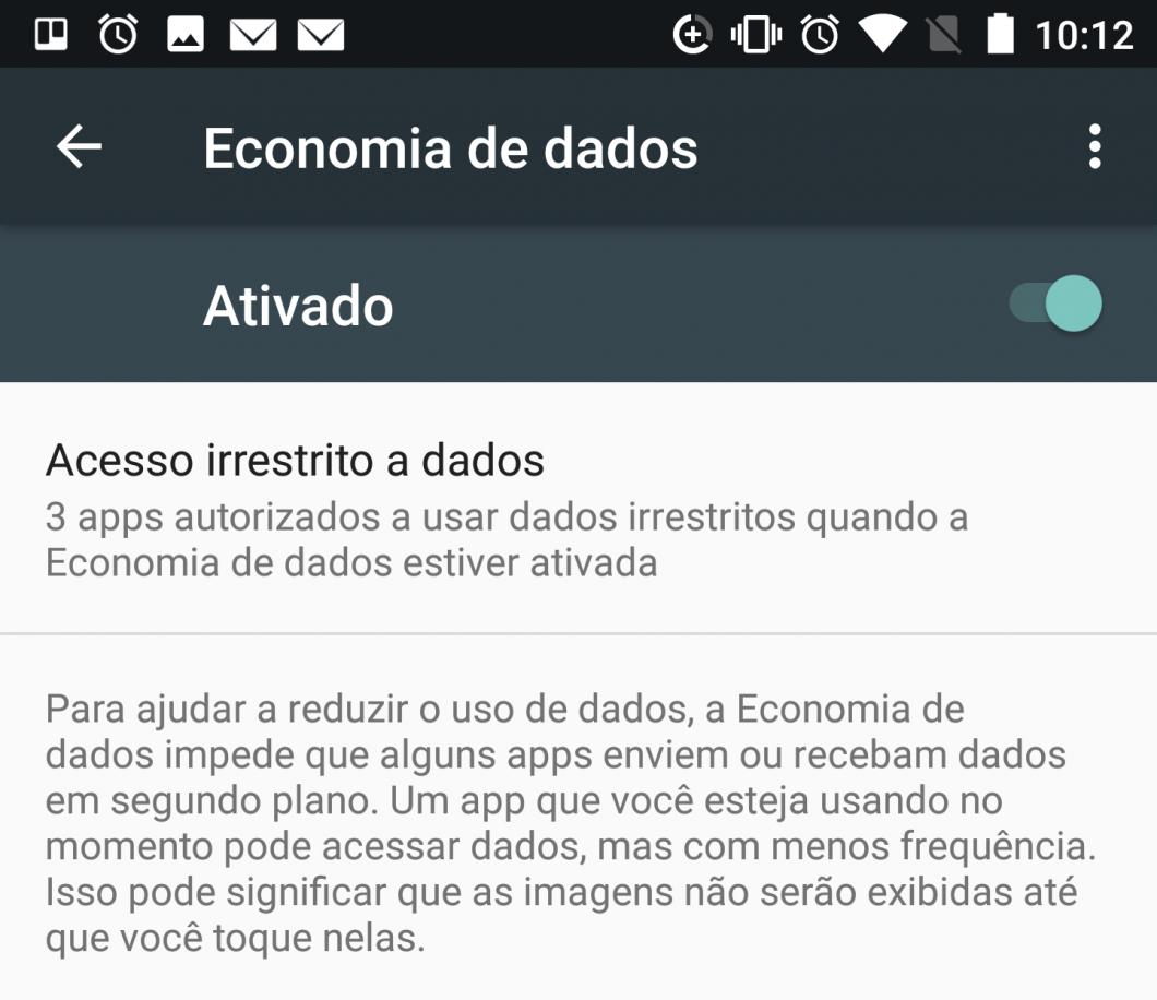 android-7-nougat-economia-dados