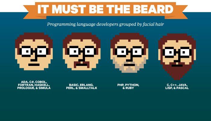 beard-programmers-final-two
