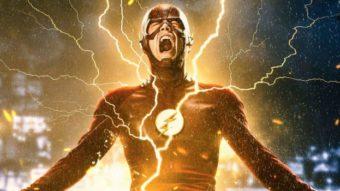 Mozilla vai desativar Flash por padrão a partir do Firefox 69