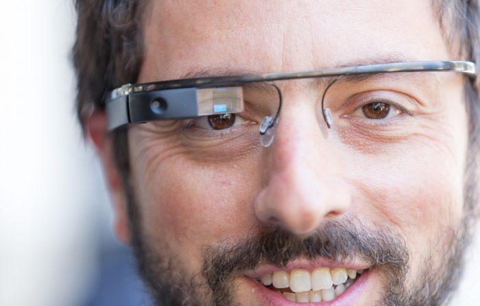 google-glass-brin