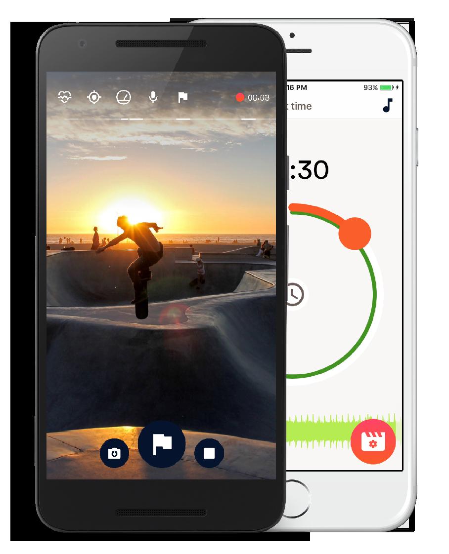 graava-app-iOSandAndroid