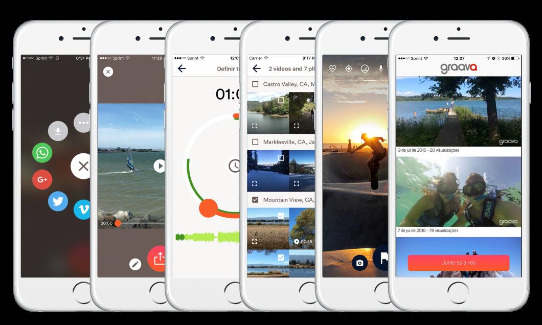 graava-app-workflow