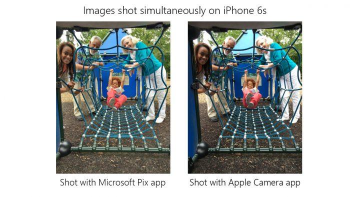 microsoft-pix-comparacao
