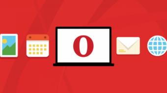 Como atualizar o Opera [Windows, macOS e Linux]