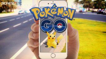 Tudo sobre Pokémon Go: um guia para você ser o melhor treinador