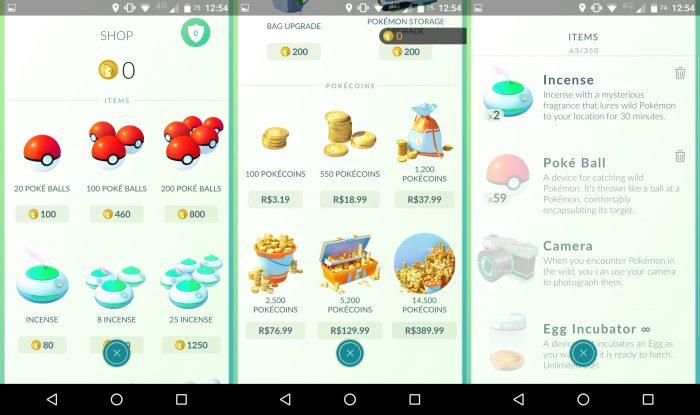 pokemon-go-itens