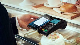 Itaú confirma que você pode usar seus cartões de crédito no Samsung Pay