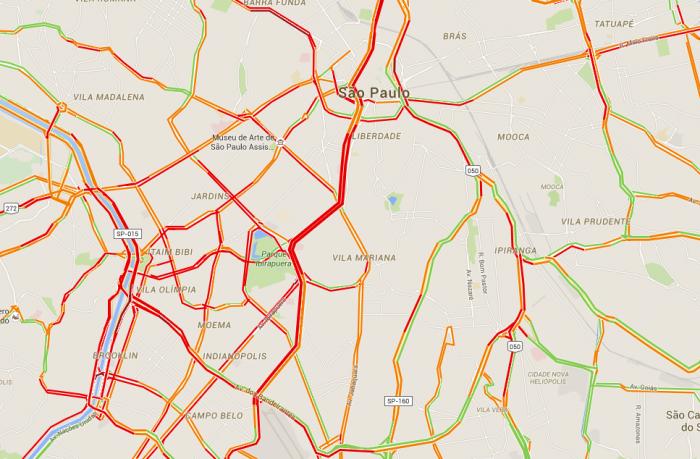 sao-paulo-congestionamento